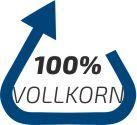 Volkorn