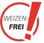 Weizenfrei